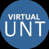untvirtual
